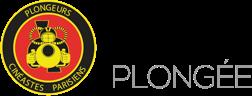 PCP - Plongeurs Cinéastes Parisiens